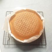 草莓奶油 蛋糕